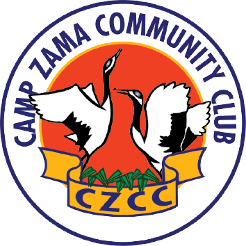 Logo_CZCC.png