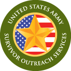 Survivor Outreach Service