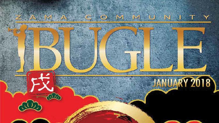 January Bugle