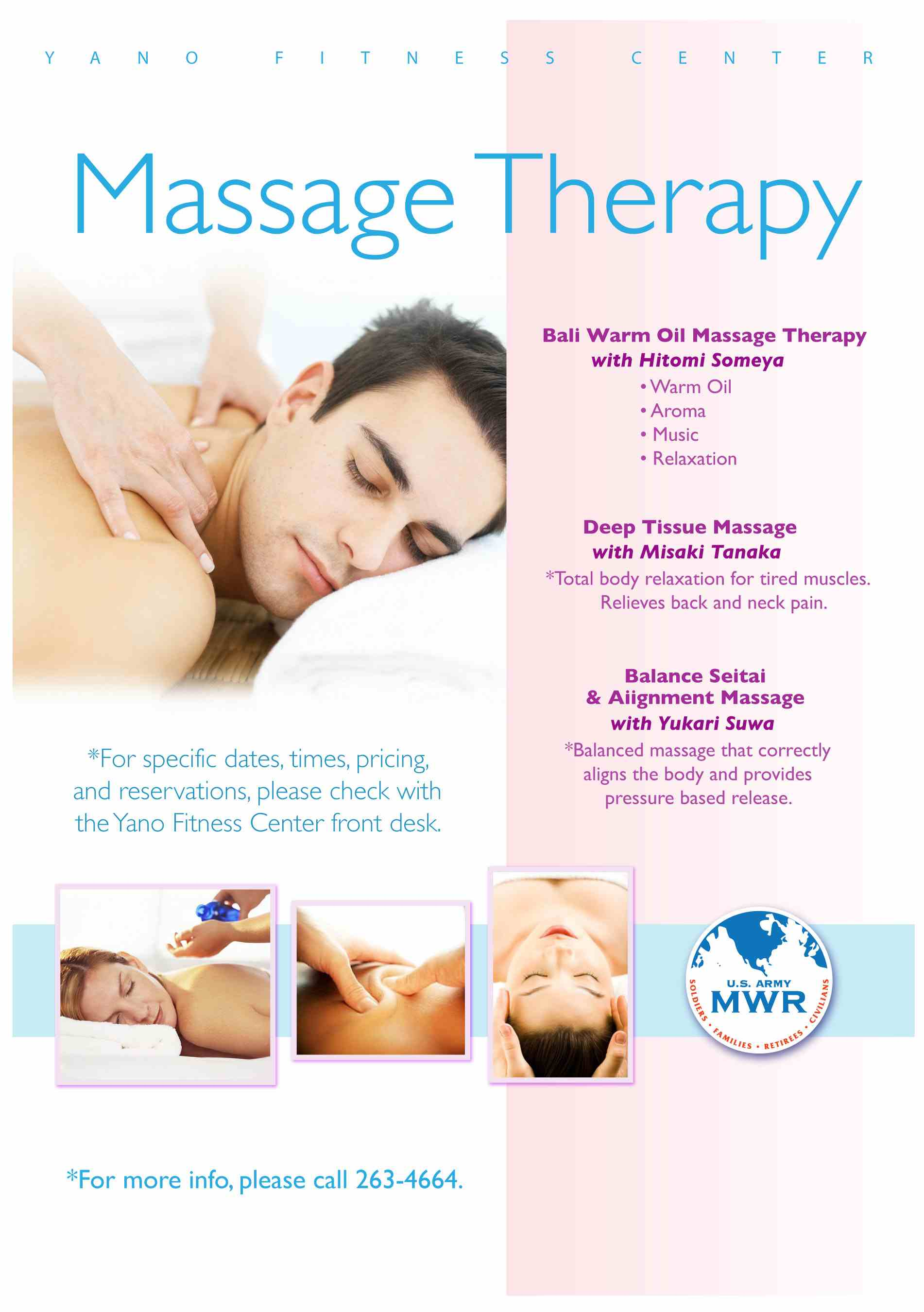 Massage Therapy-A3.jpg