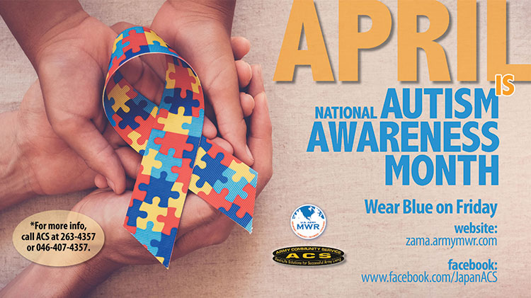 autism-awareness-web-ad.jpg