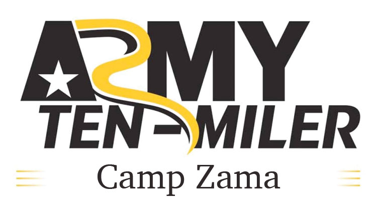 Army 10-Miler Qualifications