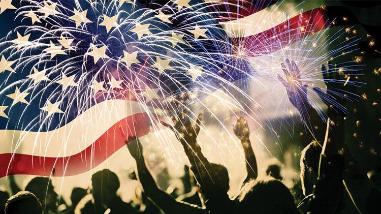 Independence Day Celebration 2018