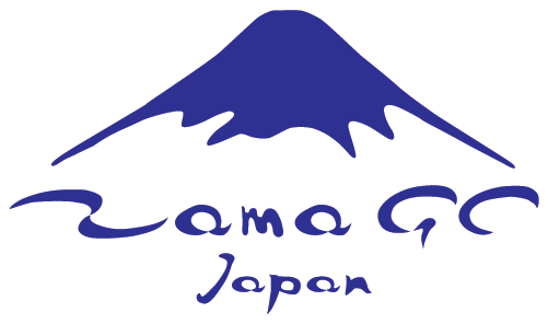 Logo_GolfClub.png