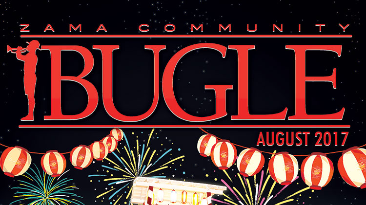 August Bugle