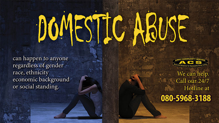 domestic-abuse-web-ad.jpg